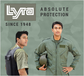 Lyra Absolute Protection